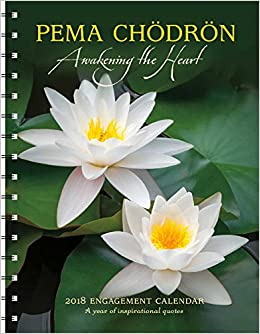 lotus blossoms water lilies 2008 calendar