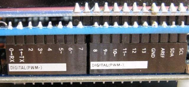 Elegoo EL-CB-003 MEGA 2560 R3 Board ATmega2560 ATMEGA16U2 + USB