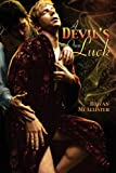 A Devil's Own Luck, Rowan McAllister, 1615819002