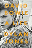 Dylan Jones's engrossing, magisterial biography of David Bowie is unlike any Bowie story ever written. Drawn from over 180 interviews with friends, rivals, lovers, and collaborators, some of whom have never before spoken about their relations...
