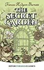 The Secret Garden (Dover Children's Evergreen Classics)