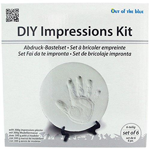 diy-impressions-casting-kit-6-piece-set-ideal-for-baby-gift-sc1073