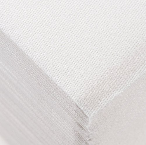 linen like paper napkins Printed paper decorative napkins and fine catering,  our premium paper linen looks and feels like real linen and is twice as absorbent our promise.