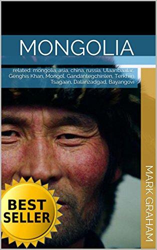 Mongolia: related: mongolia, asia, china, russia, Ulaanbaatar, Genghis Khan, Mongol, Gandantegchinlen, Terkhiin Tsagaan, Dalanzadgad, Bayangovi