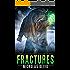 Fractures: Caulborn 4