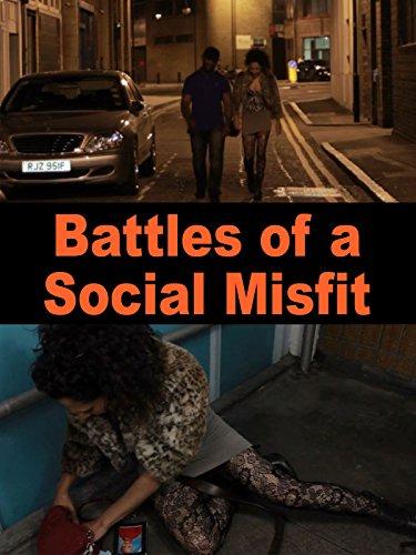 battles-of-a-social-misfit