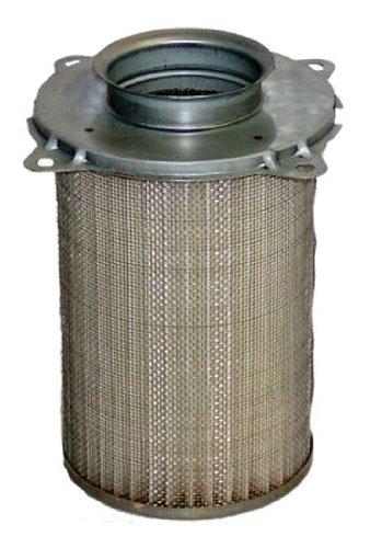 Hiflo Luftfilter HFA3604