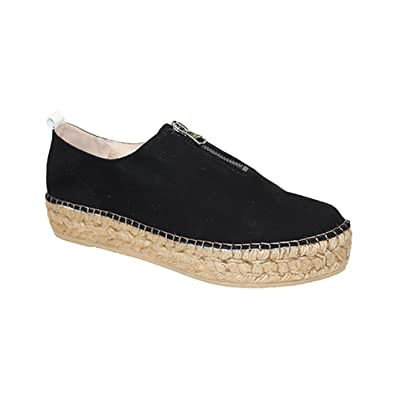 e43344df03 Eric Michael Serena Womens Loafers   Slip-ONS