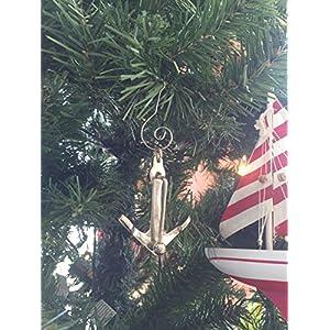 51SramT86lL._SS300_ Best Anchor Christmas Ornaments