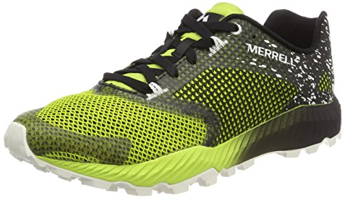 Merrell Men s All Out Crush 2 Sneaker