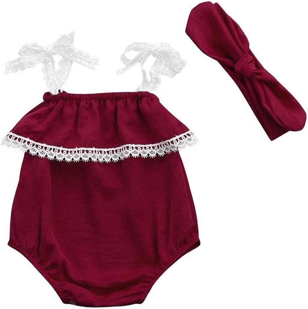 AnyuA Tallas Grandes Pantalones Harem Ligeros Con Cintura Elastica Mujer