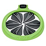 Dye Paintball Rotor R2 Quick Feed - Bright Green