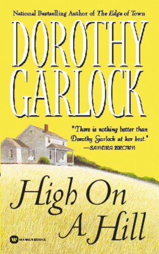 Download High on a Hill (Missouri, Book 2) PDF