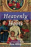 Heavenly Hoots, Ken B. Alley, 0595140289