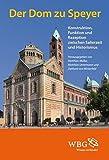 Der Dom zu Speyer: Konstruktion, Funktion und Rezeption zwischen Salierzeit und Historismus