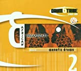 Vol. 2-African Breakbeats: Drum & Tribe Cyber Jam