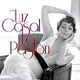 Luz Casal - Cenizas