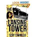 The Lansing Tower