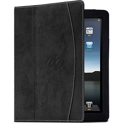 maccase-premium-leather-ipad-horizontal-sleeve-black