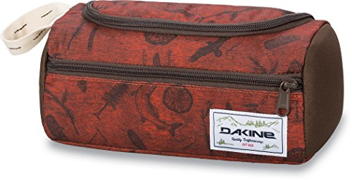 Dakine Mens Groomer Bag Northwoods