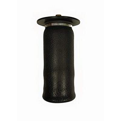 AIR LIFT 50259 Replacement Sleeve: Automotive