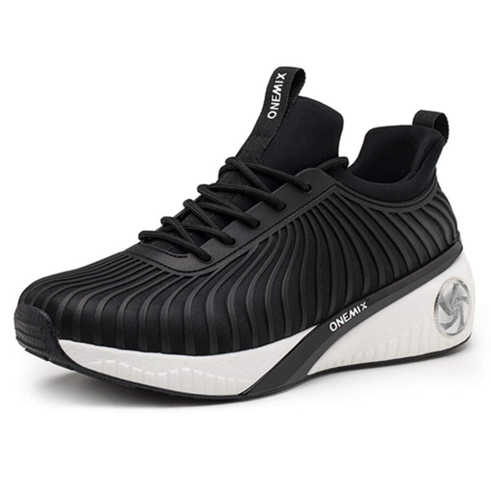 PersonalizdGifts New Winter and Spring Running Shoes for Men//Women Sneakers Woman Sport Shoes