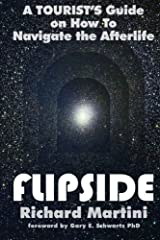 FlipSide: A Tourist's Guide on How to Navigate the Afterlife Paperback
