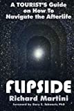 FlipSide: A Tourist's Guide on How to Navigate the
