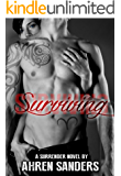 Surviving (Surrender Series Book 2)