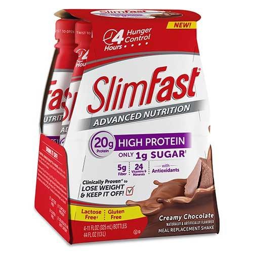 slimfast-advanced-ready-to-drink-creamy-milk-chocolate-11-fluid-ounce-12-per-case