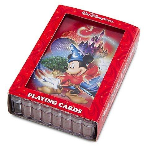 Amazon.com: Walt Disney World cuatro Parques One World Juego ...