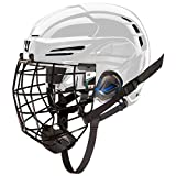 Warrior PXPH6 Ice Hockey Players Helmet
