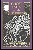 Ghost Tales of the Uwharries, Fred T. Morgan, 0895870835