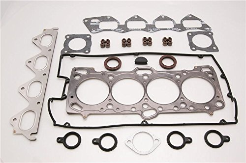Cometic (PRO2006T) Top End Gasket Kit
