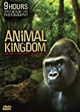 Animal Kingdom: Instincts and Habits in the Wild