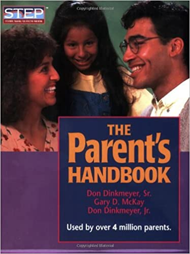 The parents handbook systematic training for effective parenting the parents handbook systematic training for effective parenting don dinkmeyer sr gary d mckay don dinkmeyer jr 9780979554209 amazon books fandeluxe Images
