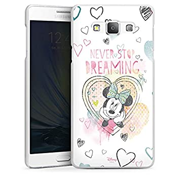 coque samsung a3 2015 amazon