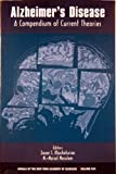 Alzheimer's Disease, , 1573312983
