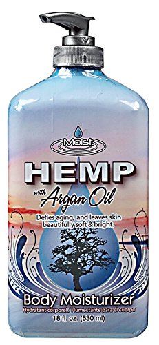 Moist-Hemp-Argan-Oil-Body-Moisturizing-Lotion