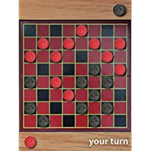 Checkers: Checkers Book: Checkers Game: Checkers Strategy: Everything you need to know