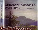 German Romantic Painting, Hubert Schrade, 0810901412