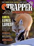 Magazines : Trapper & Predator caller