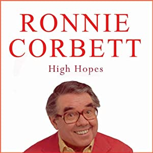 High Hopes Audiobook