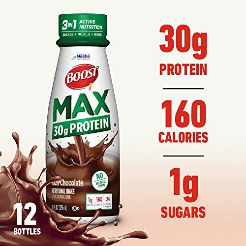 drink chocolate - 9
