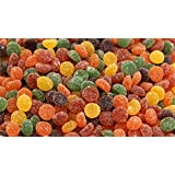 Rowntrees Jelly Tots 1kg