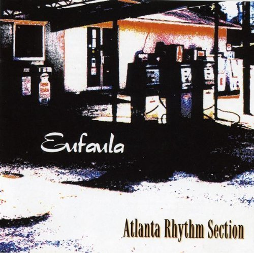 Eufaula by Atlanta Rhythm Section (2005-03-14)