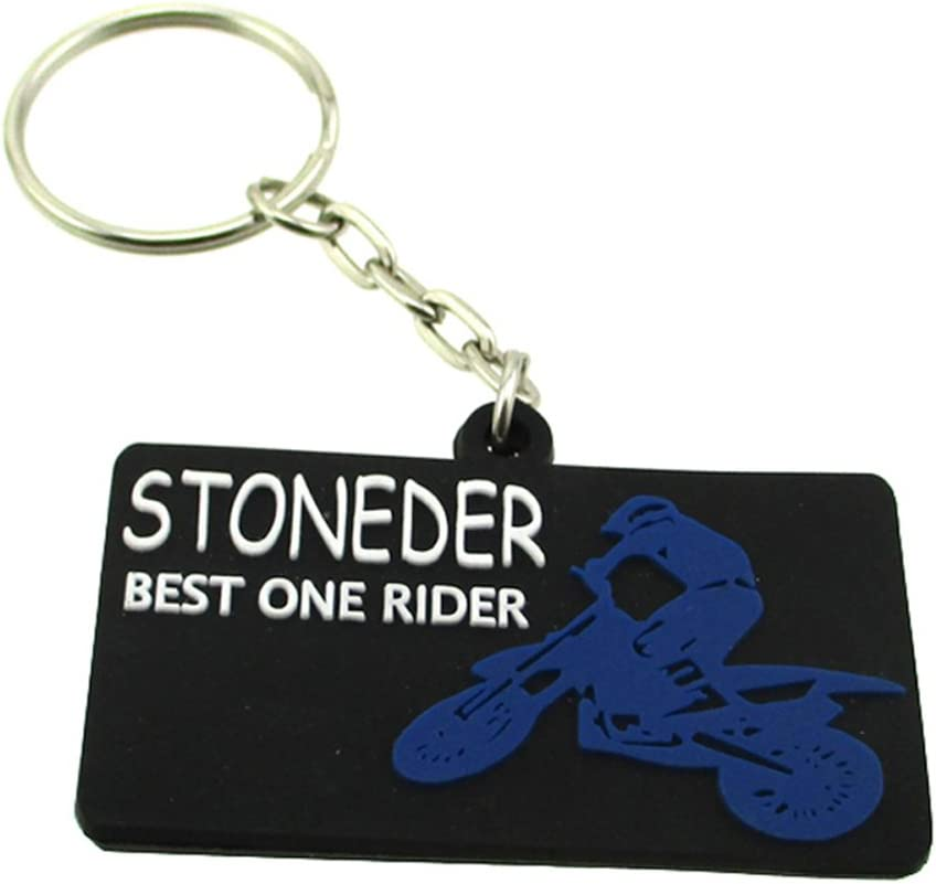 STONEDER FA-7H Collettore di aspirazione per Zongshen 155cc Z155 160HO Pit Dirt Bike