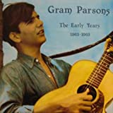 The Early Years 1963-1965 [Vinyl]