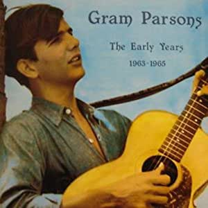 The Early Years 1963-1965 (180 Gram Vinyl)