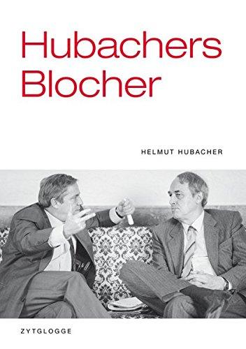 Hubachers Blocher